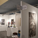 Sciacco Studio (Booth #118) at MIA 2010