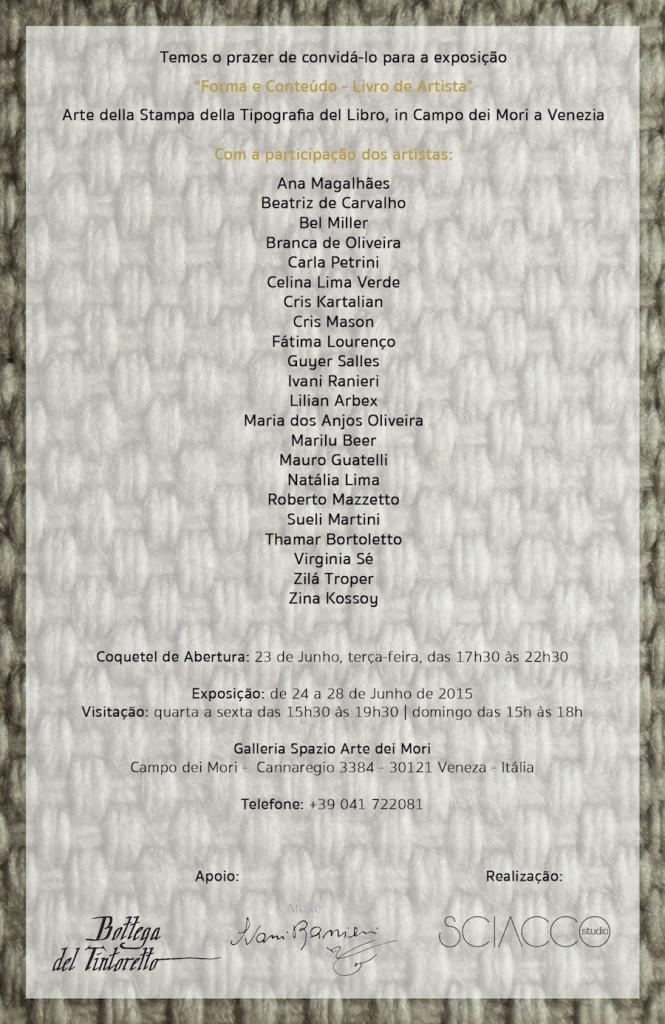 convite-forma-conteudo900