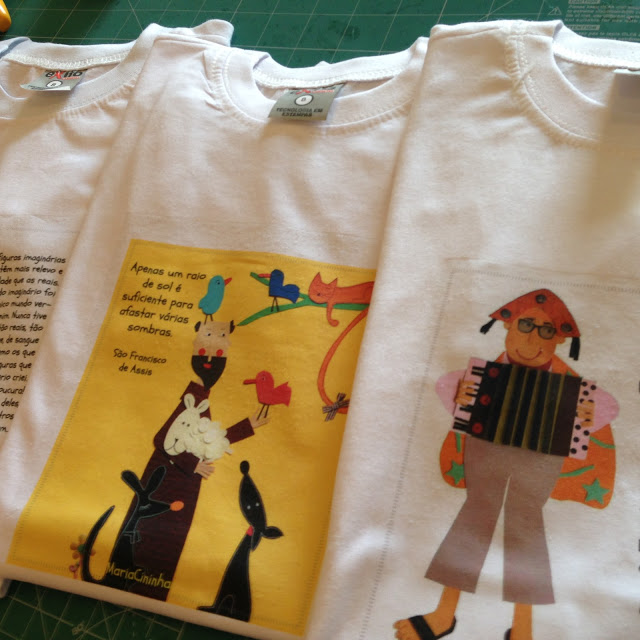 camisetasparaosmeninos