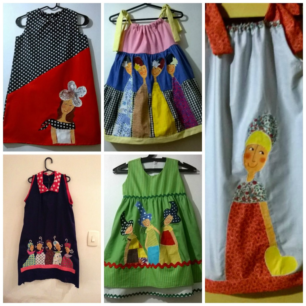 vestidinhoscomemorativos (1)