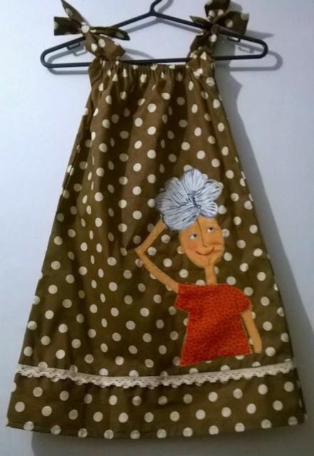 vestidocomemorativo2