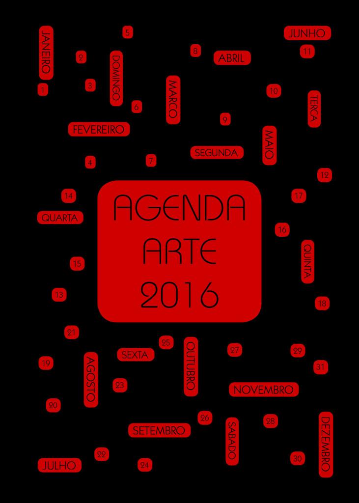 capa-agenda-arte-2016